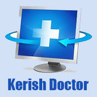Kerish Doctor 2020 Crack + Serial Key Free Download [Latest]