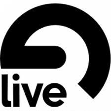 Ableton Live 10 Crack With Torrent Download (Latest 2020)