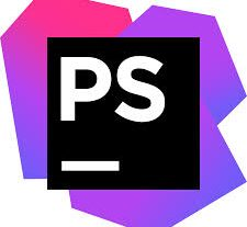 JetBrains PhpStorm 2020 Crack + License Key Download