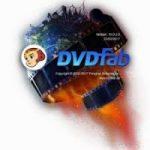 DVDFab Crack + Serial Key Free Download (2019)