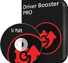 IObit Driver Booster 7 Crack & Keygen 2020 Latest Free [Patch]
