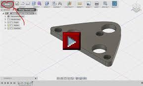 Autodesk Fusion 360 2.0.6440 Crack Full + Keygen Free Download
