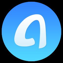 AnyTrans 8.1.0 Crack + License Code Full Torrent {Mac/Win}