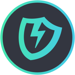 IObit Malware Fighter 7.2.0.5748 Crack + Patch & Serial Key 2019