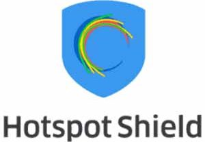 Hotspot Shield VPN Elite 8.5.2 Crack + Full Torrent 2019 {Latest]