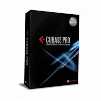 Cubase Pro 10.0.40 Crack Latest With Torrent 2019 [Win/Mac]