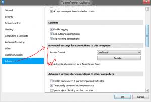 TeamViewer 14.6.2452.0 Crack Full License Code Free Download 2019