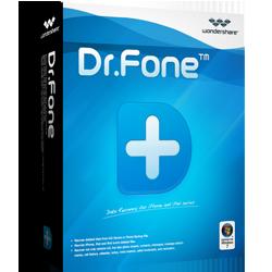 Wondershare Dr.Fone 10.0.1 Crack Full Free Keygen 2019