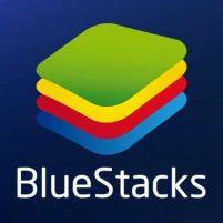 BlueStacks 4 Crack & Full Activation Key 2020 {Mac/Win}