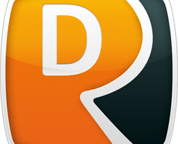 Driver Reviver 5.31.2.2 Crack With Activation Code Latest [2020]