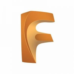 Fusion 360 2.0 Build 8560 Crack + Activation Key Full Latest [2020]