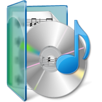 EZ CD Audio Converter Crack Latest Version 2020