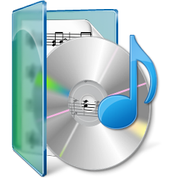 EZ CD Audio Converter 9.1.5.1 Crack Latest Version 2020