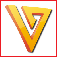 Freemake Video Converter 4.1.10 Crack With Keygen [Latest]