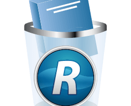 Revo Uninstaller Pro 4 Crack + License Key Full Download