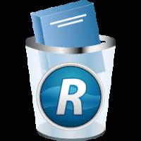 Revo Uninstaller Pro 4 Crack + License Key Full Download