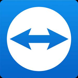 TeamViewer 15 Crack + License Key Torrent [Portable]