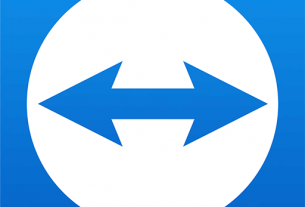 TeamViewer 15 Crack + License Key Torrent [Portable]