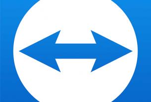 TeamViewer Crack + License Key Torrent [Portable]