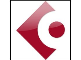 Cubase Pro 10.0.50 Crack + Keygen 2020 Torrent [Win & Mac]