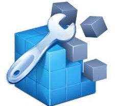 Wise Registry Cleaner 10.26 Build 686 Crack + Serial Key 2020
