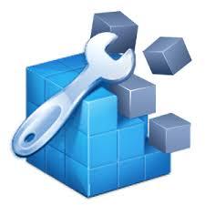 Wise Registry Cleaner 10.3.1 Crack + Serial Key 2020