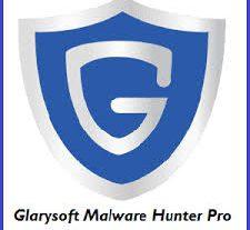 Malware Hunter 1.90.0.676 Crack + License Code [Latest] 2020