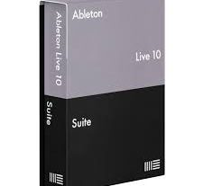 Ableton Live Suite 11 Crack