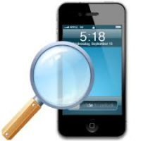 iDevice Manager 10 Crack Full Latest Free Download