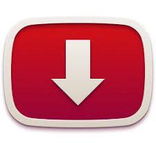 Ummy Video Downloader 1.10.6.1 Crack + Keygen Free Download 2020