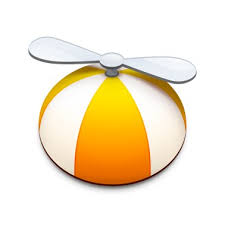 Little Snitch 4.4.3 Crack With Activation Key Free Download 2020