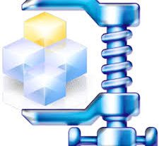 WinZip Registry Optimizer 4.22.0.26 Crack License Key [Latest]