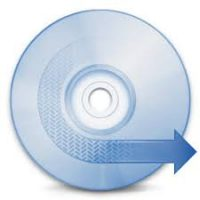 EZ CD Audio Converter 9 Crack License Key Full 2020