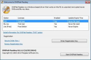 DVDFab Passkey 9.3.5.9 Crack With License Key Free Download 2020
