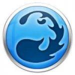 GridinSoft Anti-Malware Crack Product Key Free Download 2020