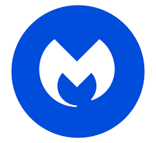 Malwarebytes 4.0.2.44 Crack Full Activator Key Free Download