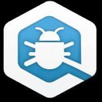 GridinSoft Anti-Malware 4.1.5 Crack + Keygen Full Latest Version