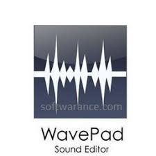 WavePad Sound Editor 9.54 Crack + Serial Key Latest [2020]
