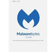 Malwarebytes 4 Crack [Premium] License Key 2020