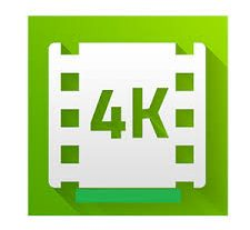 4K Video Downloader 4.9.3 Crack Plus License Key Free Download
