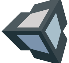 Unity Pro 2020.1 Crack + Serial Number [Mac+Win]