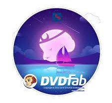 DVDFab 11.0.5.6 Full Version Crack Incl Serial Keys 2020