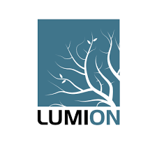 Lumion 10 Pro Crack Full Keygen Free Download 2020
