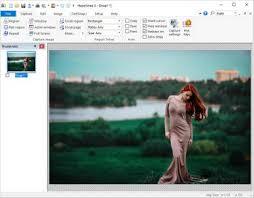 HyperSnap 8.16.17 Crack Full Keygen Free Download 2020