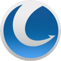 Glary Utilities Pro 5.146.0.172 Crack + Activation Key Latest Version (2020)