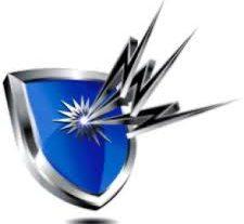 RogueKiller 13.5.2.0 Crack + Registration Key Free Download