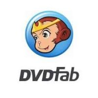 DVDFab 11 Crack + Keygen & Patch Free Download 2020