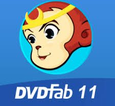 DVDFab 11.0.5.4 Crack Keygen 100% Lifetime Registered 2020