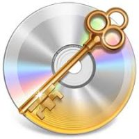 DVDFab Passkey 9 Crack With License Key Free Download 2020