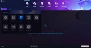 DVDFab 11.0.5.4 Crack Keygen 100% Lifetime Registered 2020